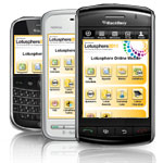 Computer Architechs International Corp has been developing mobile applications since 1997