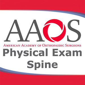 aaos-physical-exam-spine-icon